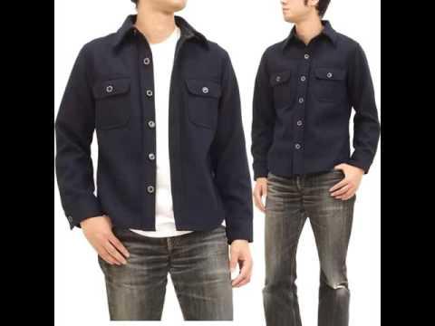 Wool Shirt | Mens Woolen Shirts Ideas Romance