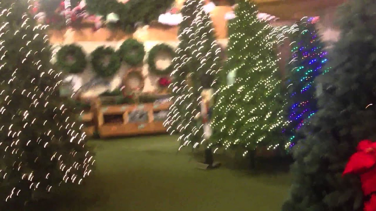 bronners worlds largest christmas store - Largest Christmas Store