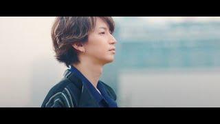 関ジャニ∞ - キミトミタイセカイ [Official Music Video SING ver.]
