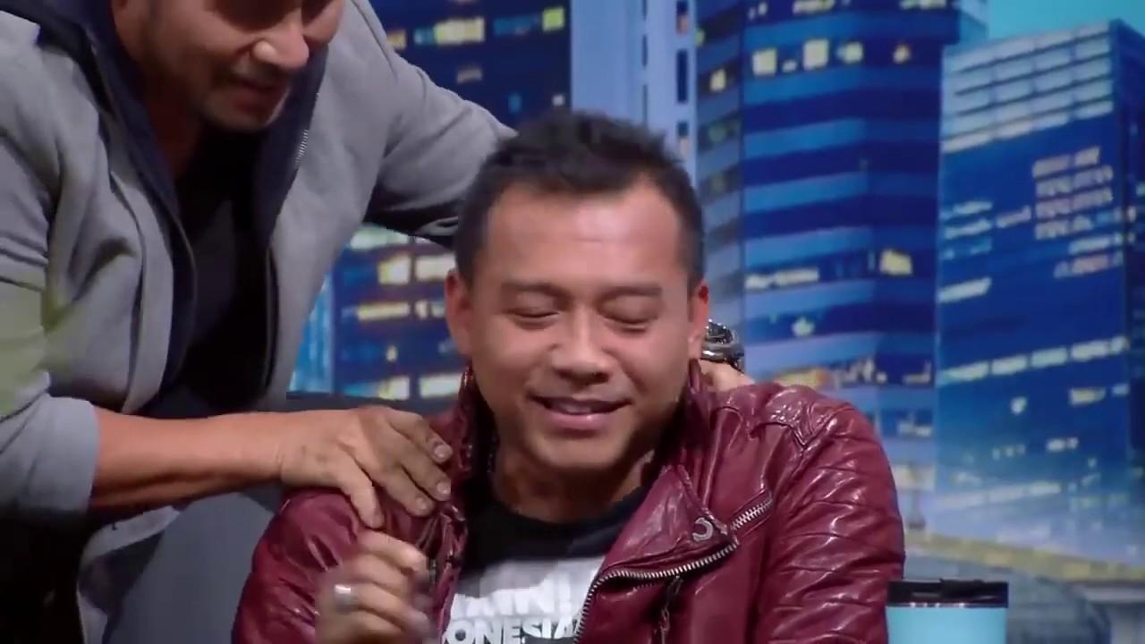 Audisi Indonesian Idol 2020 BKM LUCU YouTube | Guru BKM ...