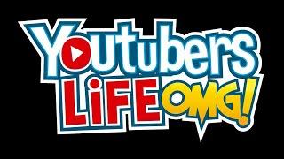 Youtubers Life OMG -  Fashion Channel!Обновление и канал о Моде!