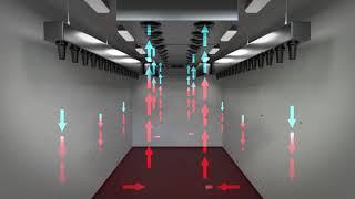 Gabriel Poggio 2021 - Video Producto 3D