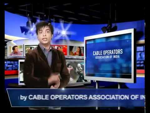 Cable DAS 2012.mp4.mp4