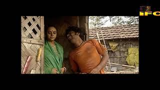 Mon Pakhi - Bengali short Film -2018    episode 6  Bidipta    Debranjan nag.
