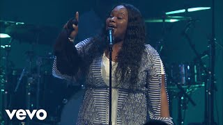 Tasha Cobbs Leonard - For Your Glory (Intro/Live At Passion City Church)