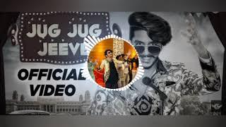Jug Jug Jeeve ringtone download link in description
