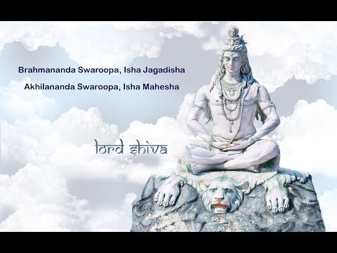 Mantra meditation Brahmananda Swarupa/ divine mantra (music for relaxation)