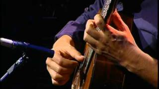 Trio Madeira Brasil | As Vitrines (Chico Buarque) | Instrumental Sesc Brasil