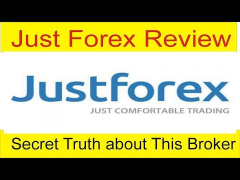 tani-forex-review-of-just-forex-broker-|-secret-truth-about-justforex-in-urdu-and-hindi