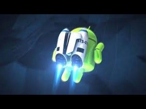 Как оптимизировать работу Android устройства …