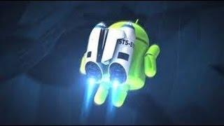 Как ускорить любую версию Android Как существенно оптимизировать работу Android 1 часть