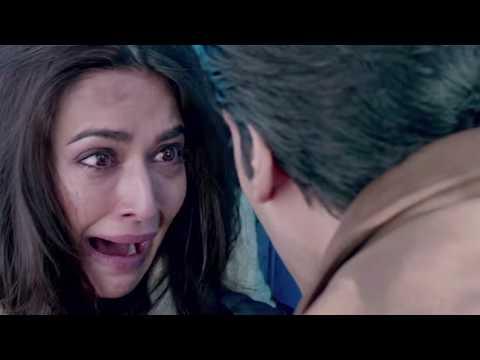 'Raaz Reboot' (Raaz 4) trailer Out: Emraan...