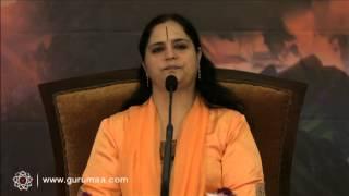 Punjabi Bhajan | Main Satgur Tere Kolon