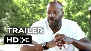 Lost For Life Official Trailer 1 (2014) - Documentary HD