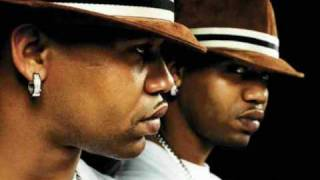 Juvenile - We rock like that (Prod. by Sinista)