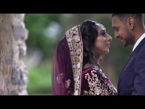 mehzabin-&-ahmed---asian-wedding-highlights---al-miraaj-birmingham