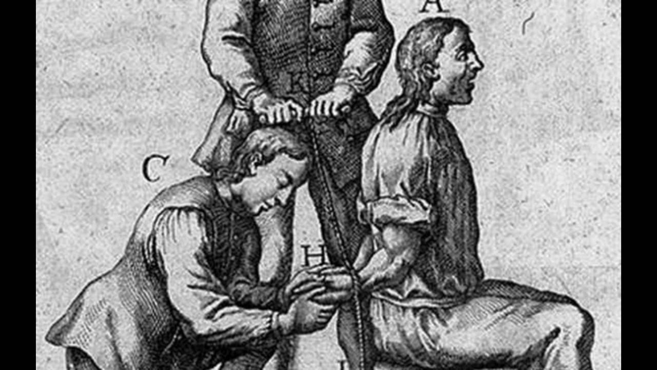 Порно самые жестокие пытки женщин
