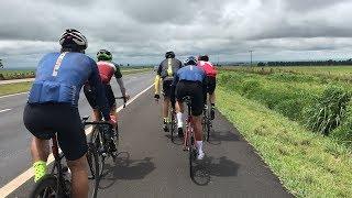 pedal-de-final-de-ano-praquempedala-2017-335km-vlog-390