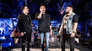 Gustavo Moura & Rafael ft Felipe Araujo