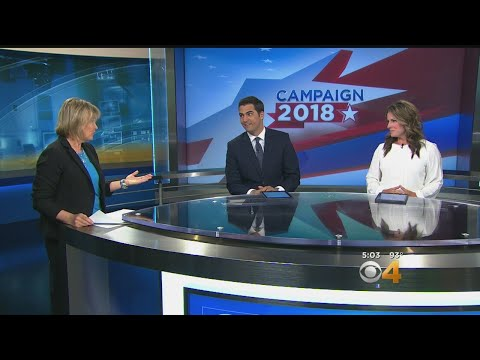 Primary Election Results Could Be A Big Surprise Mp3