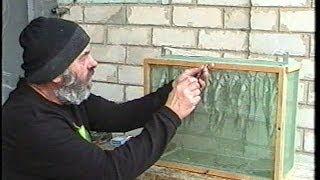 Как вялить рыбу(Анатолий Козубский, Как вялить рыбу, новинка, видео,, 2014-02-18T17:01:18.000Z)