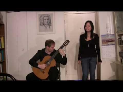 My Immortal Acoustic Evanescence By Chloe And Michael