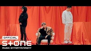 Download 창모 (CHANGMO) - METEOR MV