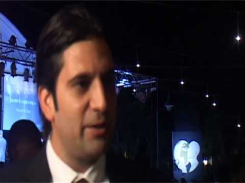 Ricardo Casco, director of sales, Latin America, Avis