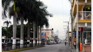 Rioverde, San Luis Potosi