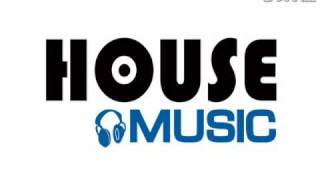 Umbrella - Rihanna (Electro House Remix)