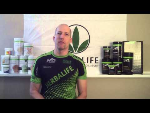 Sports Nutrition Trainer Liverpool, NY - Liverpool Wellness Explosion