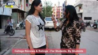 Bhopal college's review , Private colleges of engineering Bhopal. LNCT , ORIENTAL, TIT,  SIRT, Truba