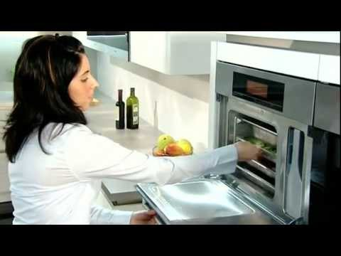 cooking-different-dishes-in-a-miele-steam-oven