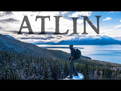 atlin-:-british-columbia