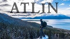 Atlin : British-Columbia