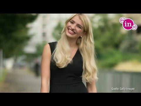 Curvy Model Sarina Nowak Die Ex Gntm Kandidatin Ist Ein Vorbild