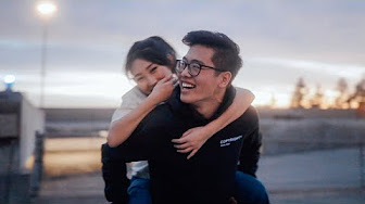 Elliot Choy Youtube Browse famous birthdays sorted by profession, birth place and birth region. youtube