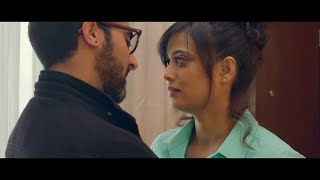 Hum Tum And Them Review | Shweta Tiwari | Akshay Oberoi | Altbalaji Thumb