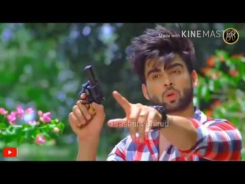 Koi Deewana Kehta Hai Koi Pagal Samajhta Hai whatsapp status