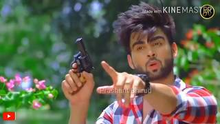 Download Koi Deewana Kehta Hai Koi Pagal Samajhta Hai whatsapp status MP3 song and Music Video