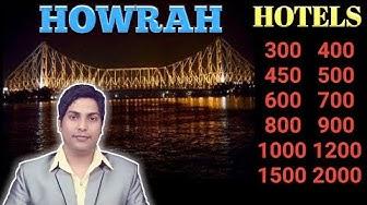 Howrah hotels | 20 cheapest hotels in Howrah | हावड़ा में 20 सस्ता होटल पता और फोन नंबर