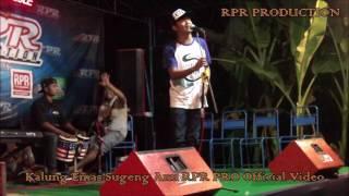 KALUNG EMAS SUGENG ANU RPR PRO - [Official Video Music] - cc Dj. indra RPR