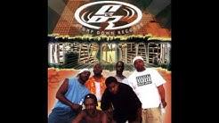 Stomp Down Records:  Niggaz In Tha Pit