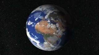 Dimensions - Chapitre 1 - Français