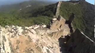 Popular Videos - Simatai & Nature