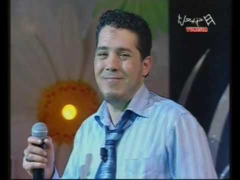 Lotfi Jormena - Khatem Sob3i