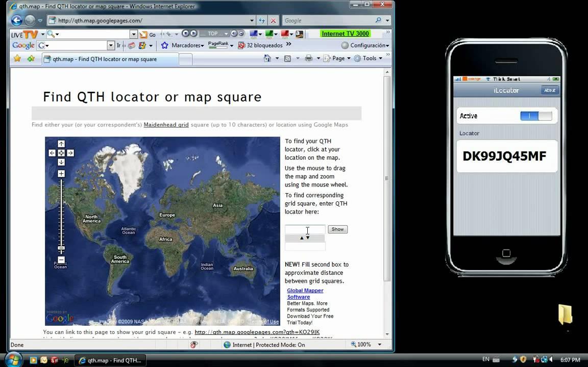 como rastrear un celular por imei en republica dominicana