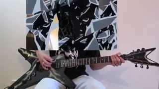 [AMV] Devil With Gucci | Oikawa Tooru | Doovi