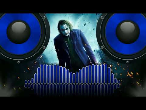 Bomb A Drop Joker Mashup DJ Sunil Sky    Swar Marathi   1