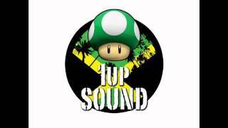 1UP Sound - Skill at skool.wmv
